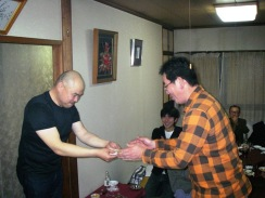 2009忘年会 011