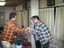 2009忘年会 012