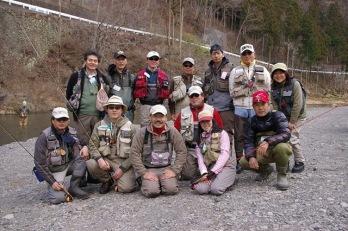 佐藤成史春季FFスクール2010 057
