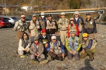 佐藤成史春季FFスクール2010 107