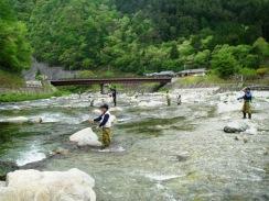 馬瀬川アカデミー(2010) 003