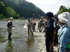 馬瀬川アカデミー(2010) 014