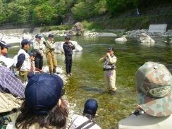 馬瀬川アカデミー(2010) 017