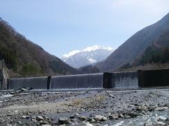 """高原川(10""""4・17・18) 040"""