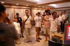 神流川フォーラム(2010年度) 060