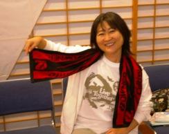 神流川フォーラム(2010年度) 067