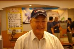 神流川フォーラム(2010年度) 068